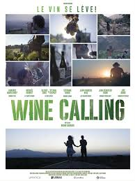 AFFICHE_WINE_CALLING